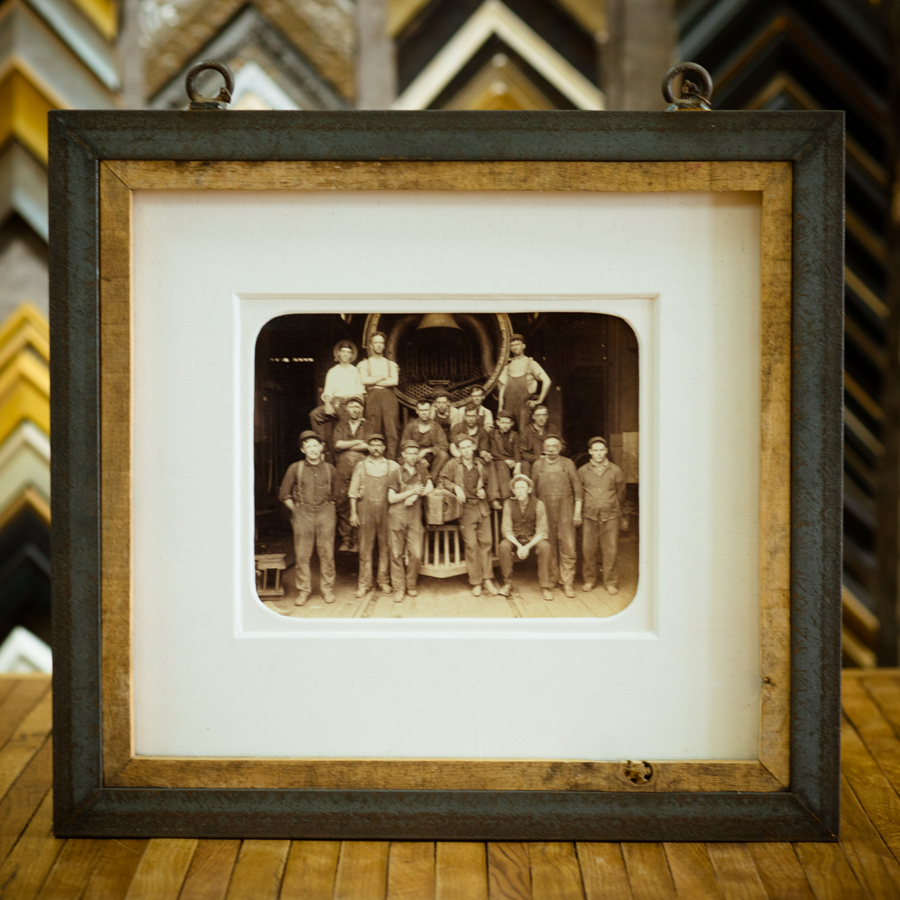 Home dupage framing center custom framing jeuxipadfo Image collections