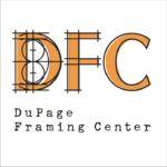 Dupage Framing Center